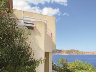 Calvi France Vacation Rentals - Villa