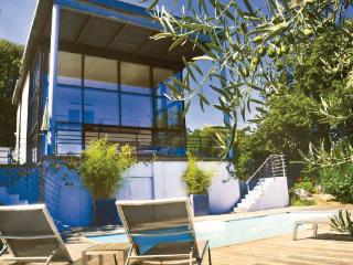 Corbara France Vacation Rentals - Villa