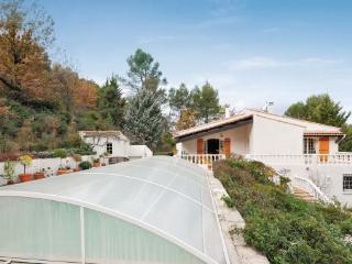 Ponteves France Vacation Rentals - Villa