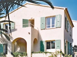 Algajola France Vacation Rentals - Villa
