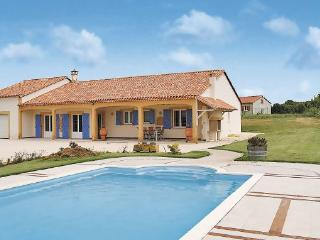 La Chapelle-Aubareil France Vacation Rentals - Villa