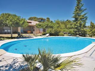 Villecroze France Vacation Rentals - Villa
