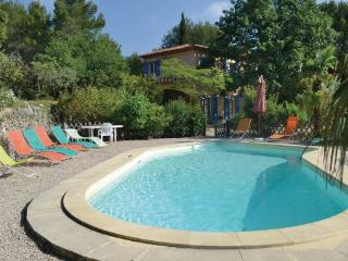 Fayence France Vacation Rentals - Villa