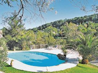 Biot France Vacation Rentals - Villa