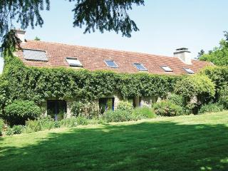 Hennebont France Vacation Rentals - Villa