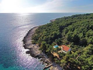 Lumbarda Croatia Vacation Rentals - Villa