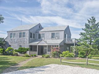 Nantucket Massachusetts Vacation Rentals - Home