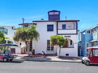 Catalina Island California Vacation Rentals - Home