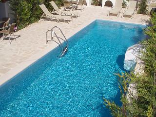 Kalamaki Greece Vacation Rentals - Villa
