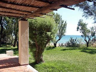 Amaliada Greece Vacation Rentals - Villa