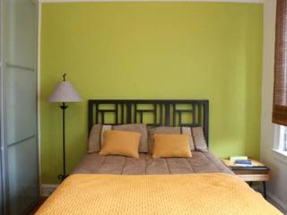 Bronx New York Vacation Rentals - Apartment