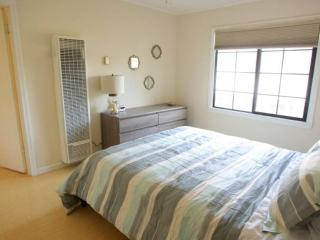 Redwood City California Vacation Rentals - Apartment