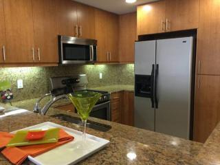 Novato California Vacation Rentals - Apartment
