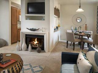 Agoura Hills California Vacation Rentals - Apartment