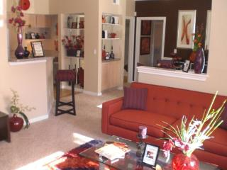 Spring Texas Vacation Rentals - Apartment
