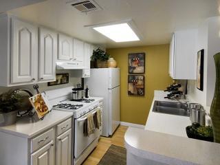 Calabasas California Vacation Rentals - Apartment