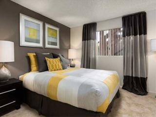 Pomona California Vacation Rentals - Apartment