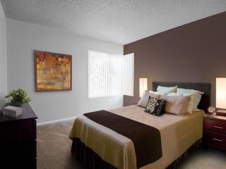 San Marcos California Vacation Rentals - Apartment