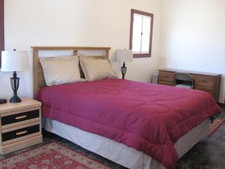 Fort Bragg California Vacation Rentals - Cottage