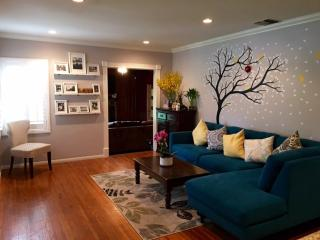 Burbank California Vacation Rentals - Home