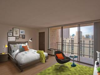 San Diego California Vacation Rentals - Apartment