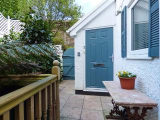 Penzance England Vacation Rentals - Home