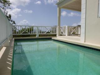 Cap Estate Saint Lucia Vacation Rentals - Villa