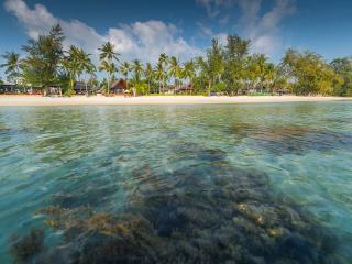 Chaweng Noi Beach Thailand Vacation Rentals - Villa