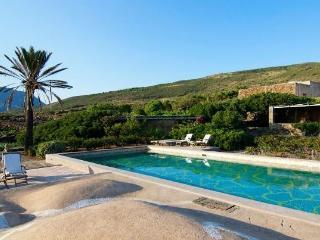 Scauri Italy Vacation Rentals - Villa