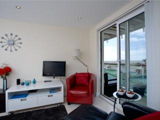 Weymouth England Vacation Rentals - Apartment