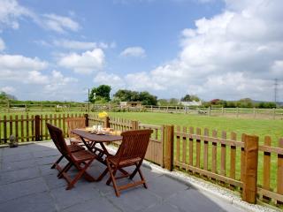 Saint Austell England Vacation Rentals - Home