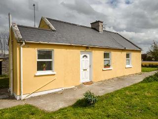 Kilmihil Ireland Vacation Rentals - Home