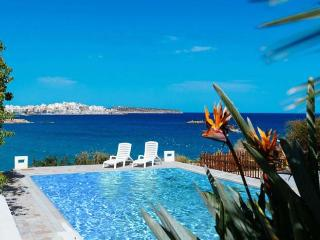 Agios Nikolaos Greece Vacation Rentals - Villa