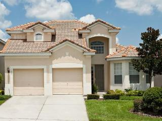 Lake Buena Vista Florida Vacation Rentals - Home