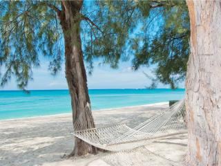 Seven Mile Beach Cayman Islands Vacation Rentals - Apartment