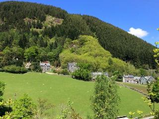 Machynlleth Wales Vacation Rentals - Home