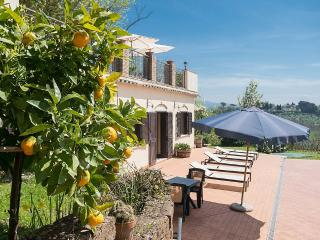 Collevecchio Italy Vacation Rentals - Home