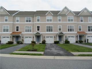 Frankford Delaware Vacation Rentals - Home