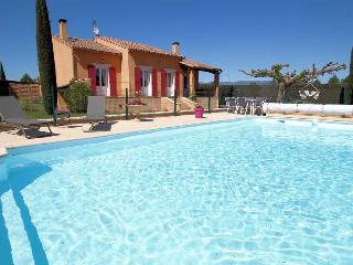 Apt France Vacation Rentals - Villa