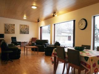 Husafell Iceland Vacation Rentals - Home