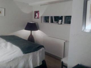 Hornafj r ur Iceland Vacation Rentals - Apartment