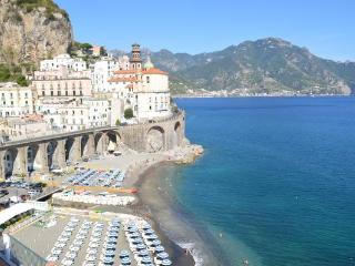 Atrani Italy Vacation Rentals - Home