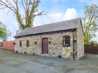 Welshpool Wales Vacation Rentals - Home
