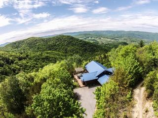 Mountain City Tennessee Vacation Rentals - Home