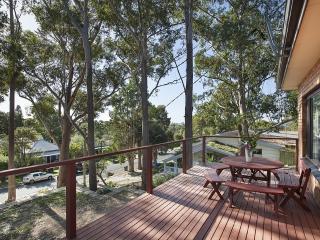 Woonona Australia Vacation Rentals - Home
