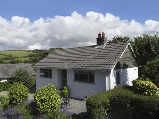 Boscastle England Vacation Rentals - Home