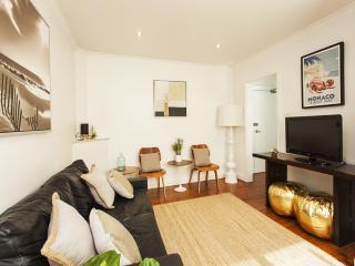 Bondi Beach Australia Vacation Rentals - Home
