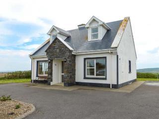 Cross Ireland Vacation Rentals - Home