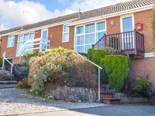 Torquay England Vacation Rentals - Home