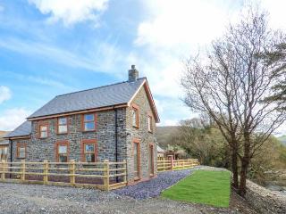 Capel Bangor Wales Vacation Rentals - Home